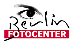 FOTOCENTER BERLIN